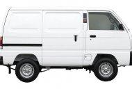 Suzuki Blind Van mới 2019, hỗ trợ trả góp 60%-70% xe, giao xe tận nhà. LH : 0919286158. giá 293 triệu tại Hà Nội