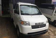 Suzuki tải 7 tạ 2018, nhập khẩu nguyên chiếc, hỗ trợ trả góp tại Cao Bằng, Lạng Sơn, Bắc Giang  giá 327 triệu tại Bắc Giang