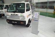 Suzuki truck 5 tạ 2018, khuyến mại 10tr tiền mặt, hỗ trợ đăng ký, đăng kiểm, trả góp. LH : 0919286158 giá 249 triệu tại Cao Bằng