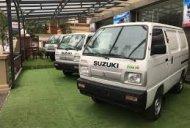 Suzuki tải Van mới 2019, hỗ trợ trả góp, giao xe tận nhà. LH  0919286158 giá 293 triệu tại Hà Nội