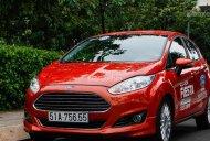 Bán xe Ford Fiesta sản xuất 2018 - LH: 0901.979.357 - Hoàng giá 516 triệu tại Đà Nẵng
