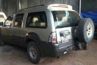 Cần bán lại xe Isuzu Amigo năm 2007, xe nhập giá 89 triệu tại Gia Lai