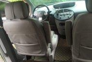 Bán Nissan Quest sản xuất năm 2008, màu bạc, nhập khẩu nguyên chiếc, 385tr giá 385 triệu tại Tp.HCM