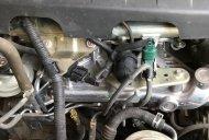 Cần bán xe Ford Everest 2.5 MT 2009 như mới giá 475 triệu tại Gia Lai