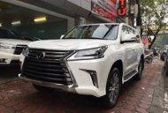 Cần bán Lexus LX 570 sx 2019, màu trắng, nhập khẩu Mỹ LH: 0982.84.2838 giá 8 tỷ 980 tr tại Tp.HCM