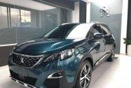 Giá xe Peugeot 5008 cuối năm với nhiều ưu đãi và quà tặng hấp dẫn liên hệ 0985 79 39 68 để đặt xe sớm giá 1 tỷ 349 tr tại Hà Nội