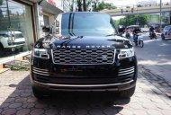 Cần bán LandRover Range Rover Autobio LWB 5.0 Model 2020, màu đen, xe nhập Mỹ, LH: 0905098888 - 0982842838 giá 13 tỷ 800 tr tại Tp.HCM