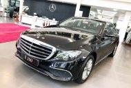 Bán Mercedes E200 2018 đủ màu, giao ngay chỉ với 590tr giá cực tốt giá 2 tỷ 99 tr tại Hà Nội