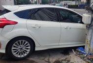 Cần bán xe Ford Ecosport Titanium năm 2014, màu đỏ, giá tốt giá 479 triệu tại Tp.HCM