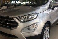 Bán xe Ford đời 2019, màu bạc, 605tr giá tôt giao ngay liên hệ 0911997877 giá 605 triệu tại Hà Nội