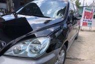 Bán xe Mitsubitshi Savrin 2.4 AT sản xuất 2008 tại Thủ Dầu Một, tỉnh Bình Dương giá 123 triệu tại Bình Dương