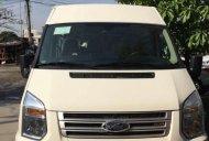 Ford Transit giao ngay, giá tốt nhất toàn quốc giá 790 triệu tại Tp.HCM