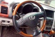 Bán xe Lexus RX sản xuất 2003, xe nhập, giá tốt giá 620 triệu tại Lai Châu