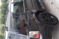 Cần bán lại xe Ford Escape XLT đời 2004, màu đen, 250 triệu giá 250 triệu tại Hà Nội