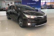 Mua Altis đến Toyota Hà Đông nhận ưu đãi khủng tháng 12 giá 771 triệu tại Hà Nội