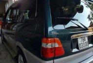 Cần bán Toyota Zace đời 2005, nhập khẩu nguyên chiếc giá 280 triệu tại Phú Yên