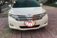 Cần bán gấp Toyota Venza 2009, màu trắng, nhập khẩu nguyên chiếc giá cạnh tranh giá 900 triệu tại Bình Dương