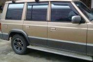 Cần bán lại xe Mekong Paso đời 1996, màu vàng, giá chỉ 60 triệu giá 60 triệu tại Quảng Nam