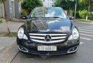 Bán Mercedes R350 sản xuất 2005, xe nhập giá 506 triệu tại Tp.HCM