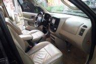 Cần bán lại xe Ford Escape 2004, số tự động, 175 triệu giá 175 triệu tại Hưng Yên