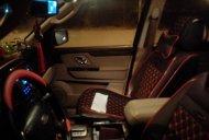 Cần bán xe Ford Escape XLT 2008, màu đen, giá chỉ 330 triệu giá 330 triệu tại Bắc Ninh