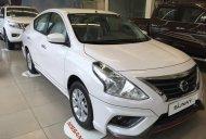 Nissan Sunny XV - Q-Series 2019 giá 545 triệu tại Hà Nội