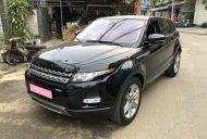 Bán xe Ranger Rover  Evoque 2.0, màu xám, nhập Anh giá 1 tỷ 382 tr tại Tp.HCM