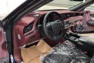Bán Lexus LS LX 2018, màu xanh lục, nhập khẩu giá 8 tỷ 800 tr tại Tp.HCM