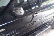 Cần bán Ford Escape 2.3 đời 2004, màu đen giá 195 triệu tại Tp.HCM