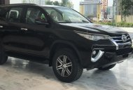Toyota Fortuner 2.7V 2019 NK Indonesia - Chỉ còn rất ít xe- Trả góp từ 8tr/tháng - Giá tốt. LH 0942.456.838 giá 1 tỷ 75 tr tại Hà Nội