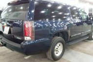 Cần bán gấp Chevrolet Suburban 2008, xe nhập giá 2 tỷ 50 tr tại Tp.HCM