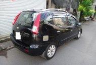 Bán ô tô Chevrolet Vivant CDX AT sản xuất năm 2010, màu đen, 227 triệu giá 227 triệu tại Đồng Nai