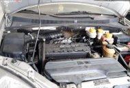 Bán xe Chevrolet Vivant năm 2008, màu bạc giá cạnh tranh giá 210 triệu tại Yên Bái