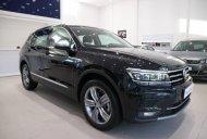 Bán xe Volkswagen Tiguan Allspace 2019 SUV 7 chỗ xe Đức nhập khẩu chính hãng mới 100% giá tốt. LH 0933 365 188 giá 1 tỷ 729 tr tại Tp.HCM