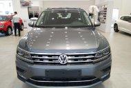 Bán xe Volkswagen Tiguan Allspace 2019 SUV 7 chỗ xe Đức nhập khẩu chính hãng mới 100% giá rẻ. LH 0933 365 188 giá 1 tỷ 749 tr tại Tp.HCM