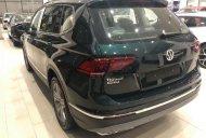 Bán xe Volkswagen Tiguan Allspace 2019 SUV 7 chỗ xe Đức nhập khẩu chính hãng mới 100% giá tốt. LH ngay 0933 365 188 giá 1 tỷ 749 tr tại Tp.HCM