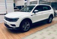 Bán xe Volkswagen Tiguan Allspace 2018 (đủ màu sắc), nhập khẩu mới 100%, LH: 0933.365.188 giá 1 tỷ 729 tr tại Tp.HCM