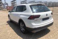 Bán xe Volkswagen Tiguan Allspace 2019 suv 7 chỗ xe Đức nhập khẩu chính hãng mới 100% giá rẻ. LH 0933 365 188 giá 1 tỷ 729 tr tại Tp.HCM