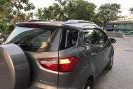 Cần tiền bán gấp Ford EcoSport 1.5AT Titanium 2014, xe gia đình sử dụng kỹ giá 480 triệu tại Tp.HCM