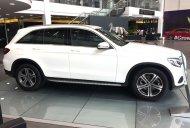 Bán xe Mercedes GLC200 2019 chiết khấu 10% duy nhất tháng 11 giá 1 tỷ 699 tr tại Tp.HCM