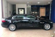 Bán Jaguar XF Prestige 2018 - 2019 màu trắng, xe nhập Anh, tặng bảo dưỡng, bảo hành - 0932222253 giao ngay giá 2 tỷ 799 tr tại Tp.HCM