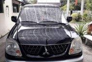 Bán xe Mitsubishi Jolie đời 2014, màu đen, giá 200tr giá 200 triệu tại Hậu Giang
