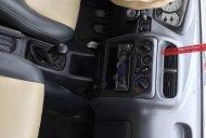 Bán xe Daihatsu Terios 4x4 MT năm 2005, màu xanh lam, nhập khẩu nguyên chiếc giá 195 triệu tại Thái Bình