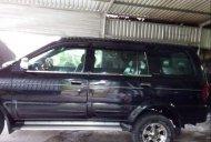 Cần bán lại xe Isuzu Hi lander đời 2007, nhập khẩu, chính chủ giá 265 triệu tại Hậu Giang