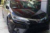 Mua Altis đến Toyota Hà Đông nhận ưu đãi khủng năm mới giá 791 triệu tại Hà Nội