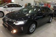 Sắm Camry nhận ưu đãi cực khủng năm mới tại Toyota Hà Đông giá 997 triệu tại Hà Nội