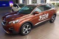 Giá xe Peugeot 5008 đầu năm với nhiều ưu đãi và quà tặng hấp dẫn 0985 79 39 68 giá 1 tỷ 199 tr tại Hà Nội