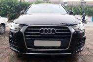 Cần bán xe Audi Q3 Quattro 2.0L sản xuất 2016, siêu mới giá 1 tỷ 390 tr tại Hà Nội