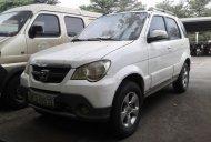 Bán xe Zotye Z100 1.3i đời 2011, màu trắng, nhập khẩu nguyên chiếc giá 111 triệu tại Đồng Nai