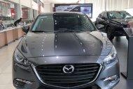 Bán Mazda 1.5 SD 2019, Giá Cạnh Tranh, Nhiều Màu, Liên hệ: MR Toàn: 0936.499.938 Mazda Gò Vấp giá 669 triệu tại Tp.HCM